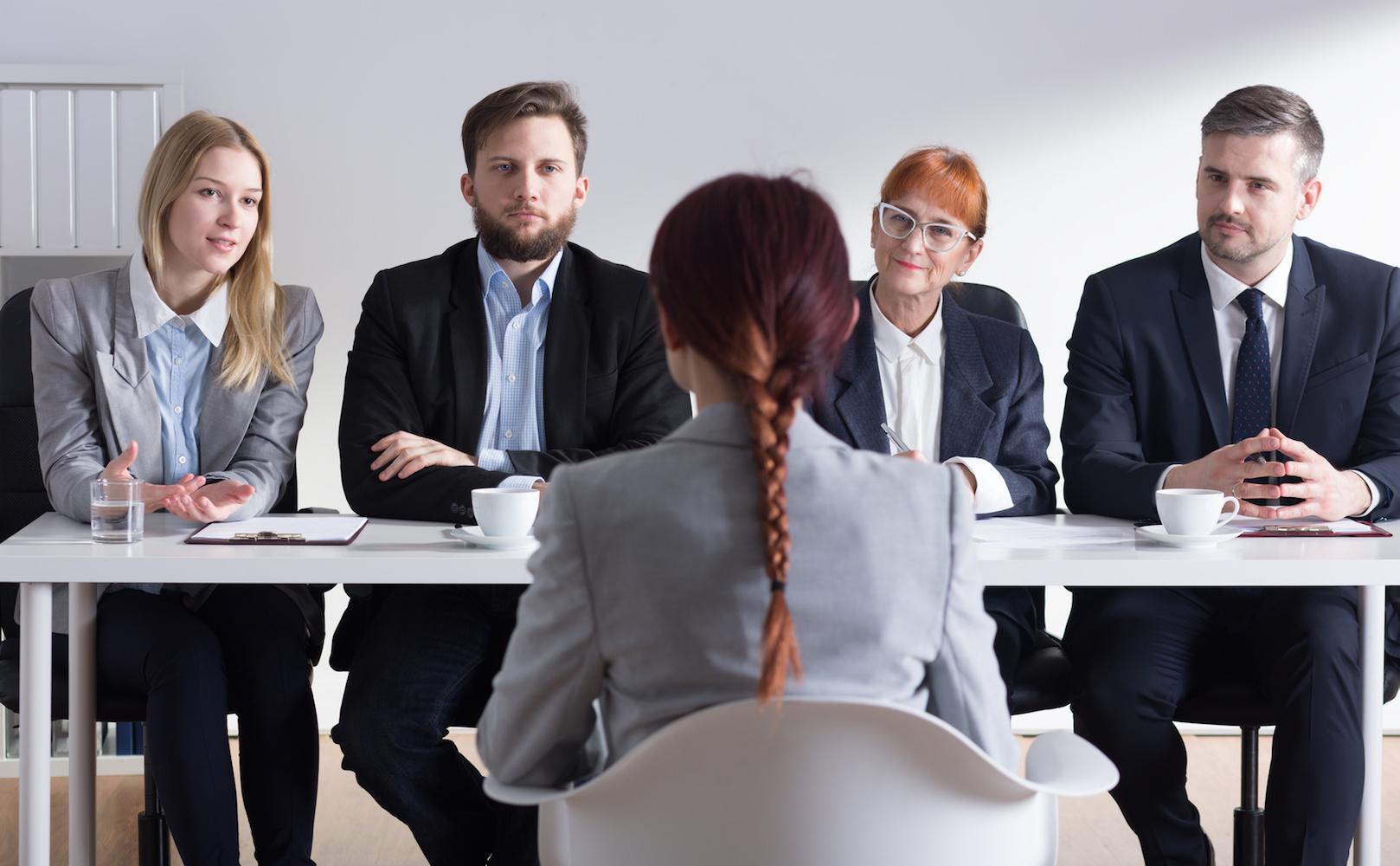 PHPフリーエンジニアの案件受注前の面談・面接の重要性