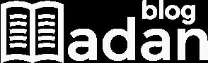 株式会社adanのブログ
