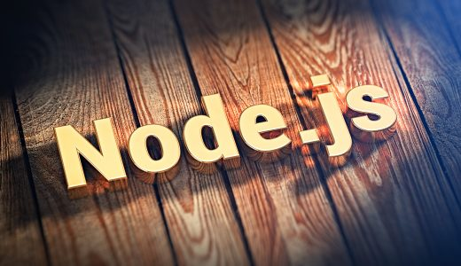 Node.jsとは?初心者向けに基本を解説【JavaScriptでサーバー構築】