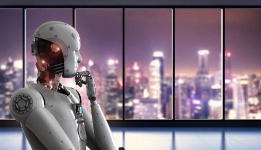 AIの普及でエンジニアの仕事はなくなる?エンジニアの将来性を考えてみた