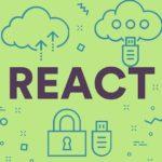 SPAのWEBアプリケーション開発に使えるReactとは?初心者向けに特徴を解説