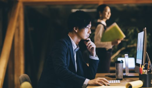 PHPの需要と将来性【選ばれ続けるエンジニアになるには】